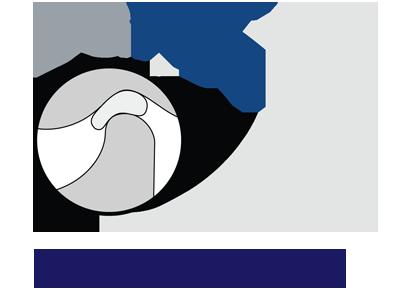 Deutsche Gesellschaft für Funktionsdiagnostik und -therapie