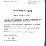 Funktionsdiagnostik (2016-04-17)
