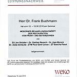 Weko Buchmann (2016-06-18)